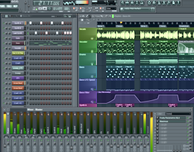 sound-design-live-fl-studio-thumbnail