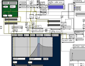 sound-design-live-max-msp-thumbnail
