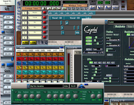 sound-design-live-software-audio-console-thumbnail