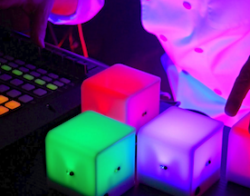 sound-design-live-audio-cubes-tumbnail