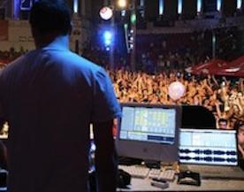 sound-design-live-howie-gordon-laptops-do-not-make-live-sound-simpler