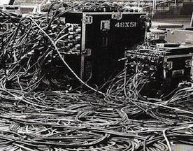 sound-design-live-cables-are-dead-ellen-juhlin