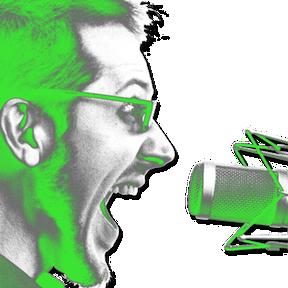 Nathan-Lively-Logo-288
