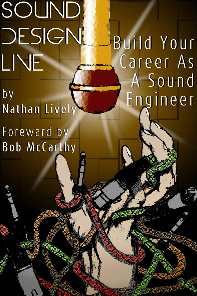 sound-design-live-ebook-cover