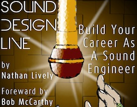 sound-design-live-ebook-cover-featuredimage