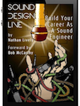 sound-design-live-ebook-iphone-thumbnail