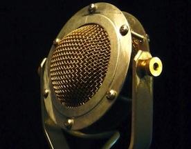 sound-design-live-edwina-review-thumbnail