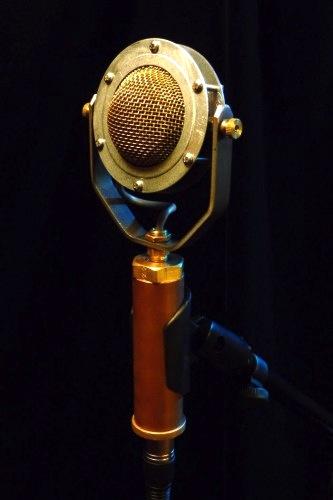 sound-design-live-edwina-review