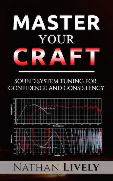 sound-design-live-master-your-craft-ebook-cover-new-375