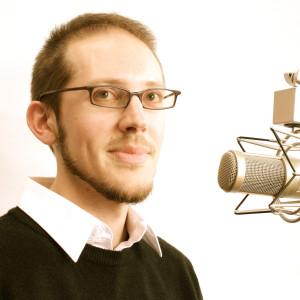 sound-design-live-nathan-lively-headshot-large