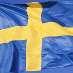 sound-design-live-how-much-do-live-sound-engineers-make-sweden