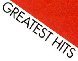 sound-design-live-podcast-greatest-hits-v1-thumbnail