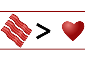 sound-design-live-healthy-eating-on-the-road-bacon