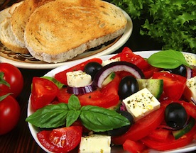 sound-design-live-mediterranean-diet-cookbook-dummies-thumbnail