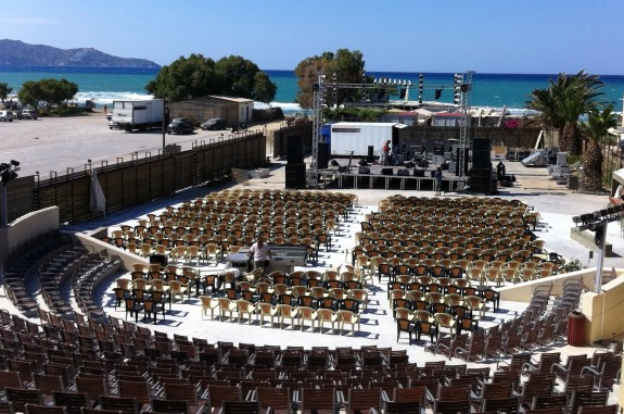 sound-design-live-sound-engineering-greece-Dimitris-Sotiropoulos-Crete