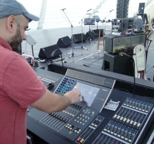 sound-design-live-sound-engineering-greece-Dimitris-Sotiropoulos-M7