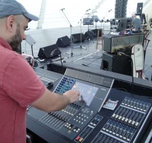 sound-design-live-sound-engineering-greece-Dimitris-Sotiropoulos-M7