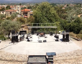 sound-design-live-sound-engineering-greece-thumbnail