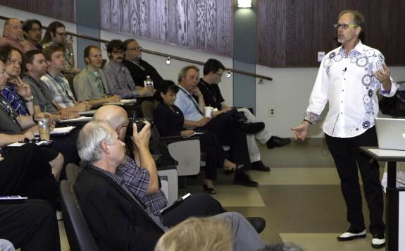 sound-design-live-sound-system-design-optimization-bob-mccarthy-aes-education-conference