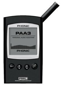 sound-design-live-sound-system-tuning-handheld-RTA