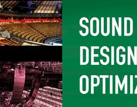 sound-design-live-review-sound-systems-design-and-optimization-bob-mccarthy-book-featured