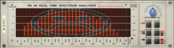 sound-design-live-review-sound-systems-design-and-optimization-bob-mccarthy-rta