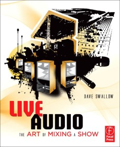 book-review-live-audio-dave-swallow