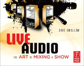 book-review-live-audio-dave-swallow-featured-image