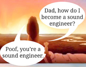 sound-design-live-how-to-become-a-sound-engineer-featured-image