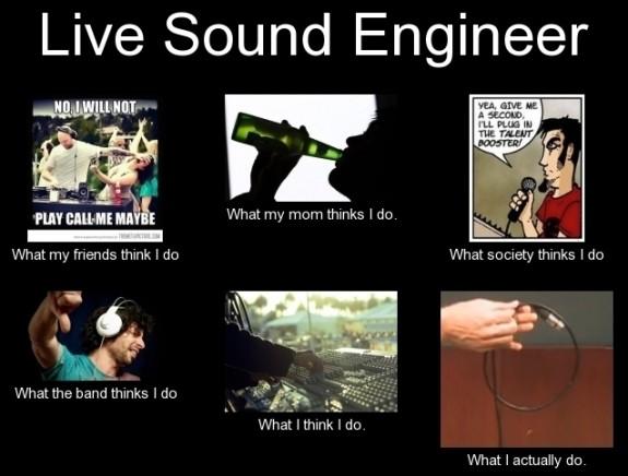 sound-design-live-how-to-become-a-sound-engineer-live-sound-meme