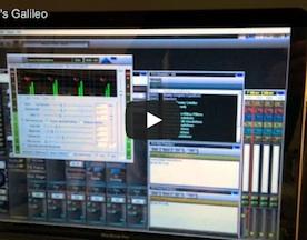 sound-design-live-poor-mans-galileo