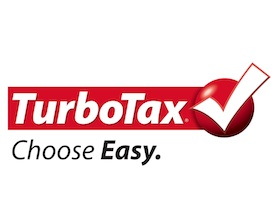 sound-design-live-sound-engineers-guide-turbotax-featured