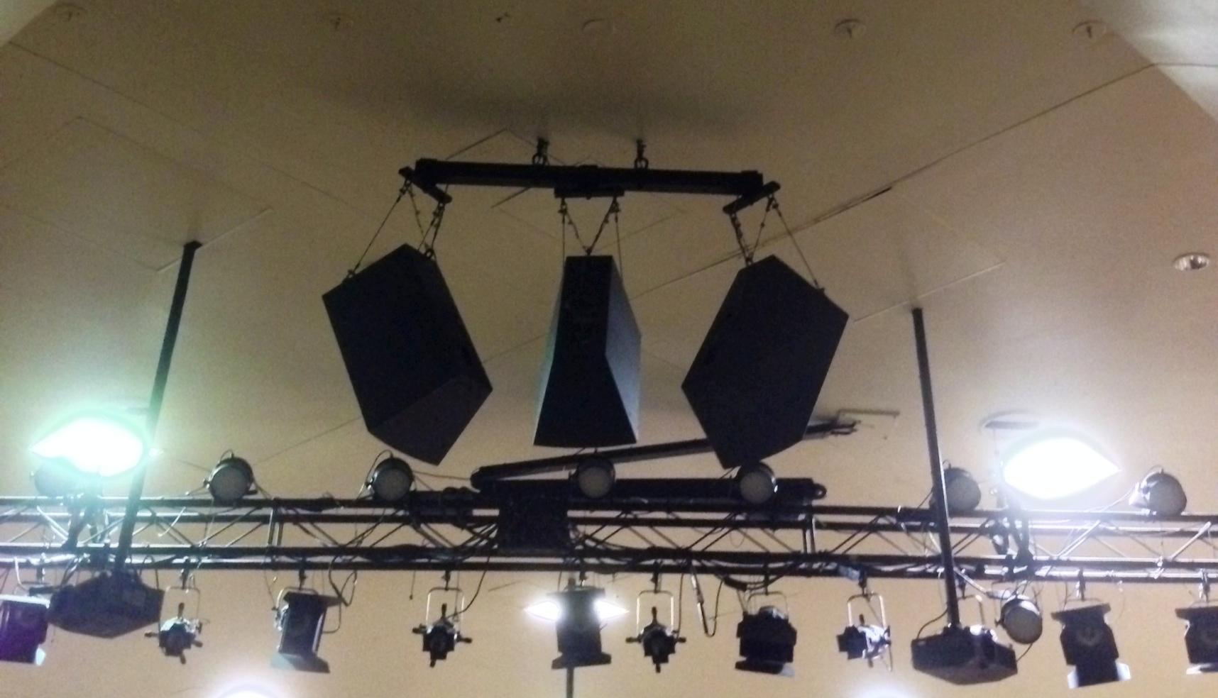 sound-design-live-sound-system-design-small-rooms-bob-mccarthy-mark1