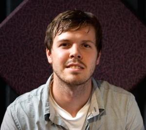 learn-to-become-recording-engineer-online-Bjorgvin-Benediktsson