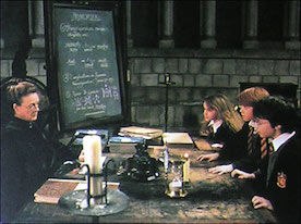 sound-design-live-audio-engineer-major-hogwarts-classroom-featured