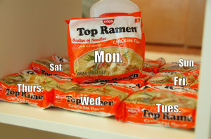 sound-design-live-audio-engineer-major-top-ramen