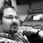 sound-design-live-josh-rohrback