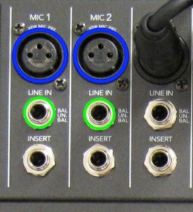 sound-design-live-live-sound-survival-big-sound-small-systems-line-level