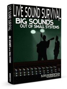 sound-design-live-sound-survival-big-sound-small-systems-ebook
