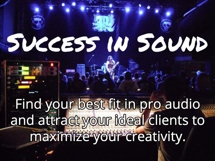 sound-design-live-success-coaching-program-white