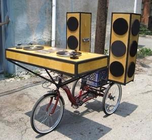 sound-design-live-av-integration-bike