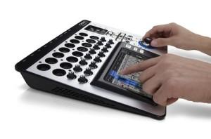 sound-design-live-conference-room-sound-design-qsc-touchmix