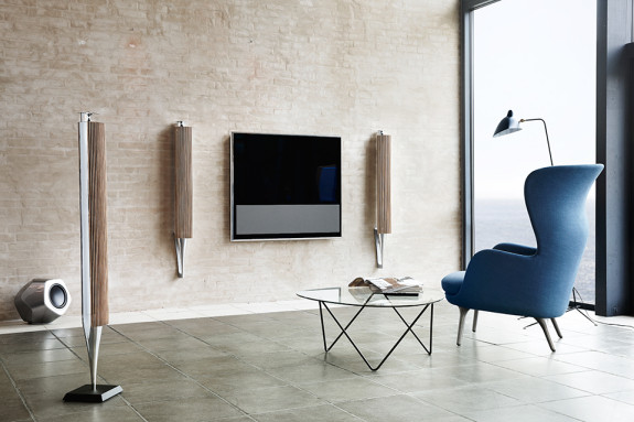 sound-design-live-wireless-home-theater-sound-systems-Bang-Olufsen-Beolab-18