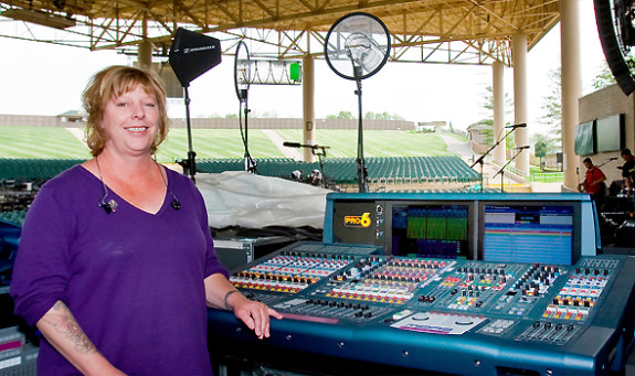sound-engineer-career-advice-kerrie-keyes-michelle-pettinato-soundgirls-midas
