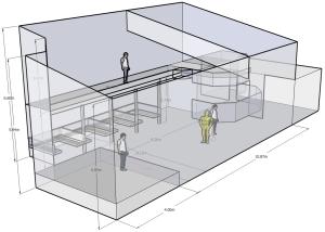sound-design-live-sound-system-design-myths-tricks-bob-mccarthy-goran-kset-sketchup