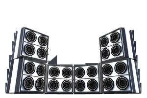 pro-audio-business-blueprint