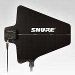 sound-design-live-wireless-microphone-setup
