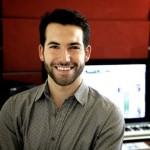 sound-design-live-michael-gray