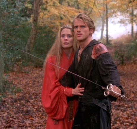 sound-design-live-sound-engineers-path-webinar-princess-bride-cropped