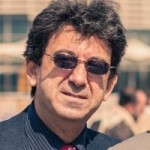 sound-design-live-podcast-episode-48-360-interactive-live-video-streaming-anthony-karydis-mativision-headshot